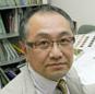 斉藤著者画像