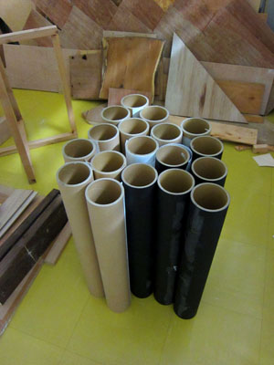 紙菅 3x4